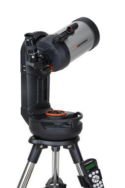 Details about Celestron NexStar Evolution 5 SCT Telescope